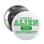 Alien University Button