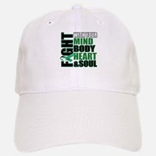 Fight copy Baseball Baseball Baseball Cap
