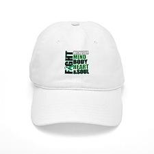 Fight copy Baseball Hat