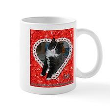 Love of Ash Mug