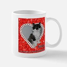 Love of Bishop Mug