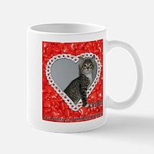 Love of Dallas Mug