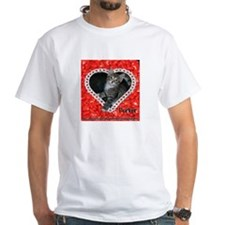 Love of Parker T-Shirt