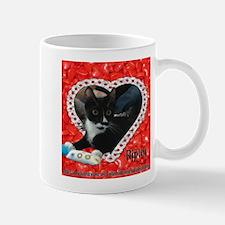 Love of Ripley Mug