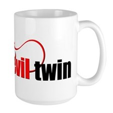 Evil Twin Mug