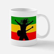 Bob Flag Mug