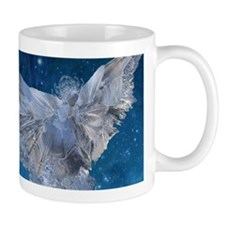 Ice Angel Mug