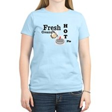 fresh hot Light T-Shirt