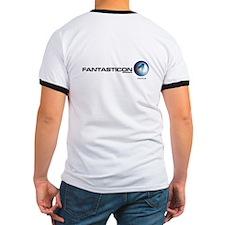 """""""Fantastic on1""""T"""