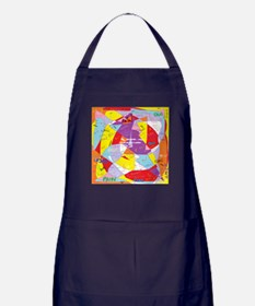If It Aint One Pain Its Another Apron (dark)