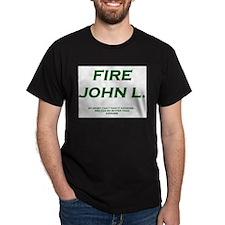 Unique Michigan state spartans T-Shirt