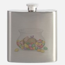 Sweet Sensation Flask