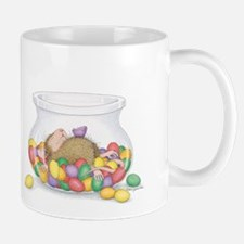 Sweet Sensation Mug