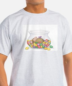 Sweet Sensation T-Shirt