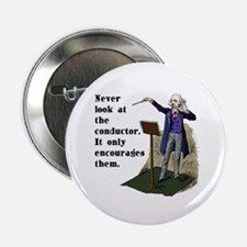 Conductor Button