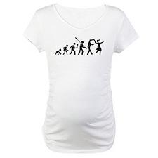 Swing Dancing Shirt