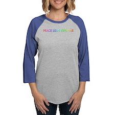 Pink Muddin T-Shirt