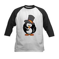 Penguin Wants You Baseball Jersey