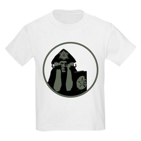 Rice Rubio 2016 Maternity T-Shirt