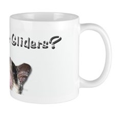 Got Sugar Gliders Mug