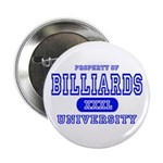Billiards University Button