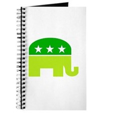 saint patricks dayt elephant Journal