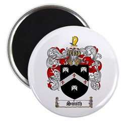 Smith Coat of Arms 2.25