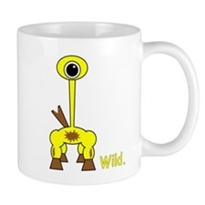 TWINKIE Mug