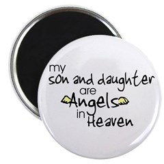 Son/Daughter Angels 2.25