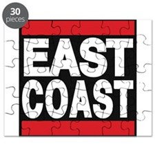 east coast red Puzzle