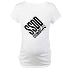 SSDD Shirt