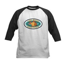 Long Beach Gearfish Baseball Jersey