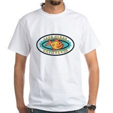 Long Beach Gearfish T-Shirt