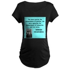 1 Maternity T-Shirt