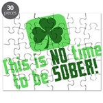 notimesober2011.png Puzzle