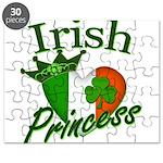 IrishPrincessflag2011.png Puzzle