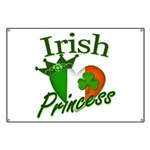 IrishPrincessflag2011.png Banner