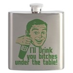Under the table3.png Flask