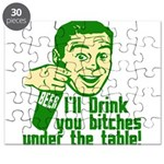 Under the table3.png Puzzle