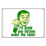 Under the table3.png Banner