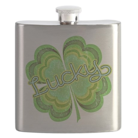 luckyvintage.png Flask