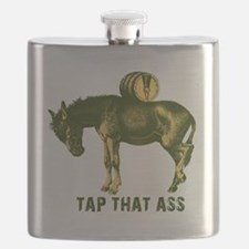 tapthatassbrownyellow.png Flask