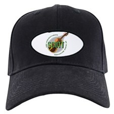 Scott Baseball Hat