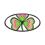 shamrock.png Patches