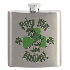 pogmothoinlight.png Flask