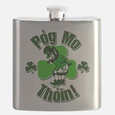 pogmothoinlight.png Flask