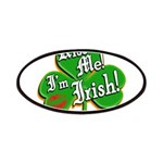 KissMeImIrish6.png Patches
