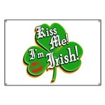 KissMeImIrish6.png Banner
