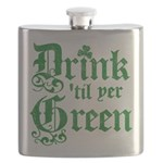 Drintilyergreen2dark.png Flask