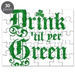 Drintilyergreen2dark.png Puzzle
